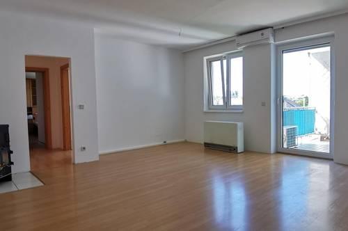 7100 Neusiedl am See, großzügige 4 Zimmer Wohnung - Seestraße - mit Loggia in ruhiger Lage - WG tauglich!