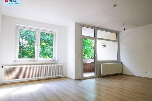 Familientraum in ruhiger Wohngegend von Baden