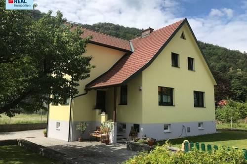 Einfamilienhaus in Senftenberg