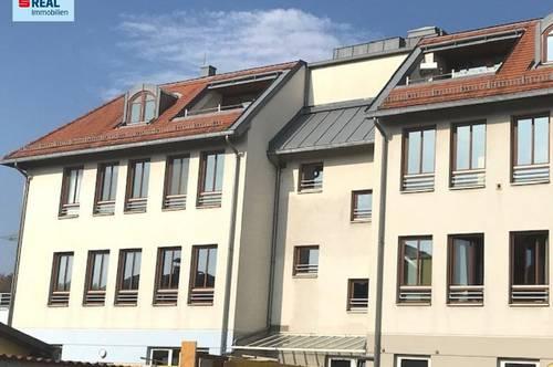 3 Zimmer-Mietwohnung in St. Pölten