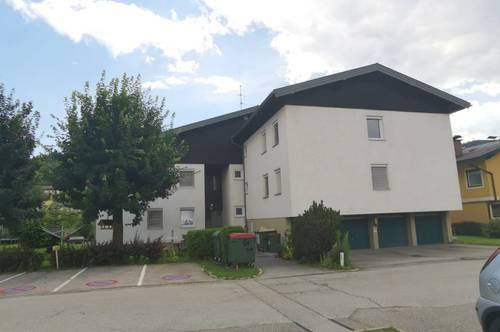 2 Zimmer-Wohnung | Weitensfeld