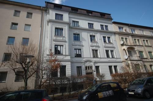 Neuwertige 3-ZI-Mietwohnung in Villach