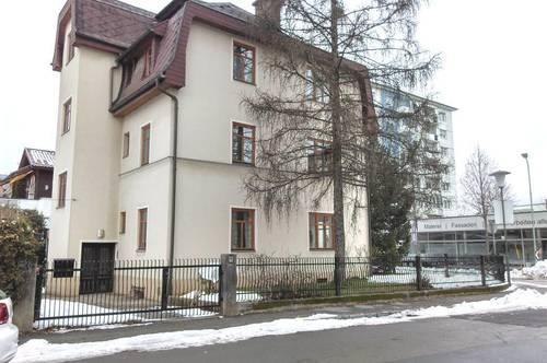4-Zimmer-Wohnung in Villach-Völkendorf