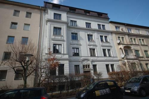 3-Zimmer-Wohnung | Villach