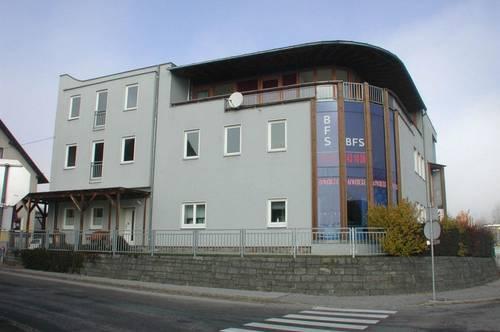 Büro Villach   Nähe Zentrum