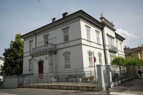 Stilvolles Büro Villach-Zentrum
