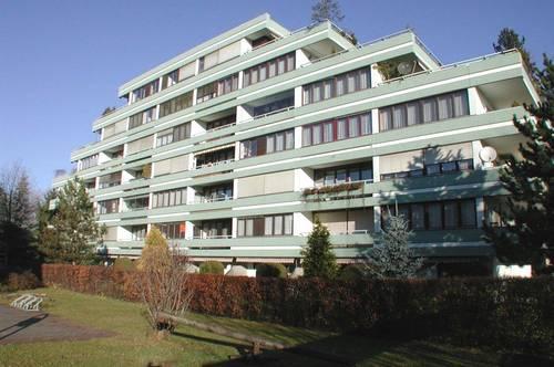 4-Zimmer Wohnung | Villach-Völkendorf