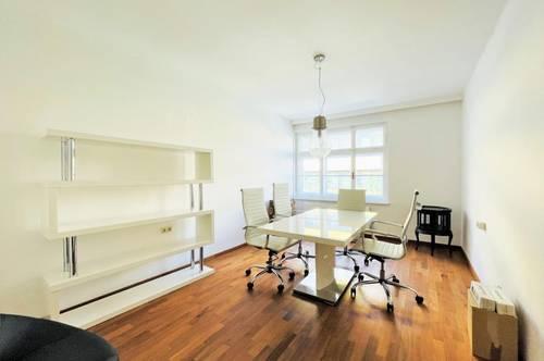 Moderne Büro- Therapieräumlichkeit in zentraler Lage zum Mieten!