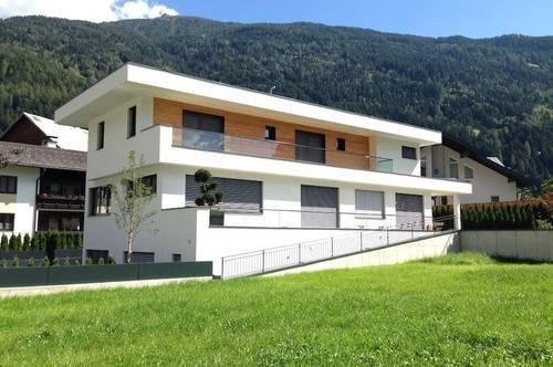 Rarität - Grandiose Villa von exklusiver Qualität!
