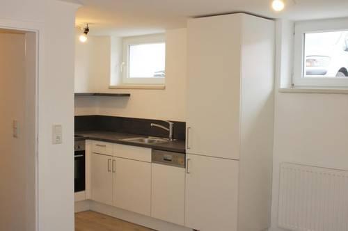 Vermietung: Perfekt eingeteilte 2-Zimmer Wohnung