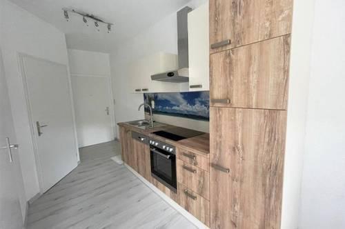 Gemütliche 2-Zimmer-Wohnung in Perjen zum Mieten!