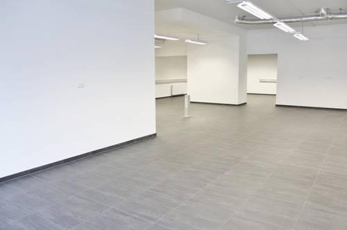 Das ideale Geschäftslokal oder Büro in Tarrenz zum Mieten... Top 05