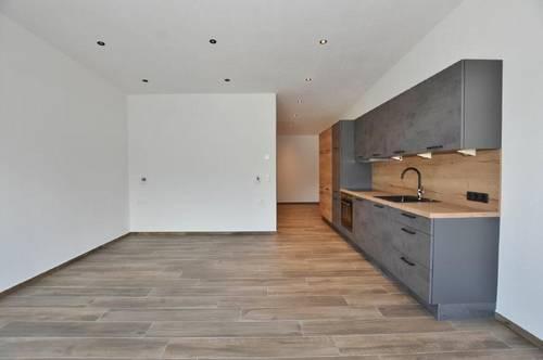 Erstbezug - Charmante Kleinwohnungen zur Miete in Fieberbrunn