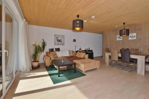 Eckreihenhaus in sonniger Lage in St. Jakob in Haus