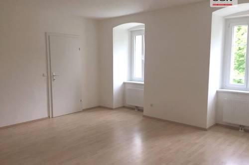 Ruhige 2-Zimmerwohnung Zentrumsnahe