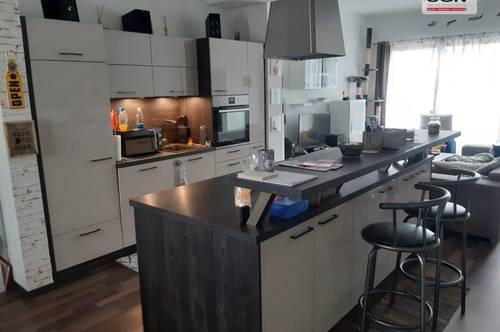 Wohnpark Ternitz 3-Zimmer Balkonwohnung ***Flexible Anzahlung***