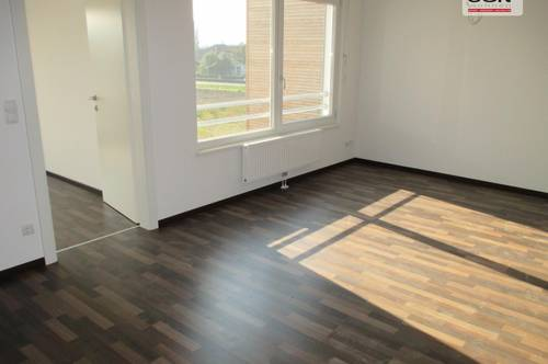 3-Zimmer Wohnung in Herzogenburg mit Miete-Kaufoption und PKW-Abstellplatz