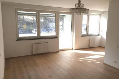 3-Zimmer Wohnung mit Loggia, Nähe Rodaun in 2380 Perchtoldsdorf zu mieten
