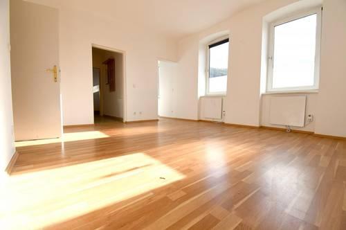 Auf der Suche nach einer schön gepflegten 3 Zimmer Wohnung? Hier sind Sie genau Richtig - WHG in St. Veit