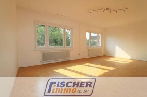 Geräumige 3-Zimmer-Wohnung im Zentrum/332