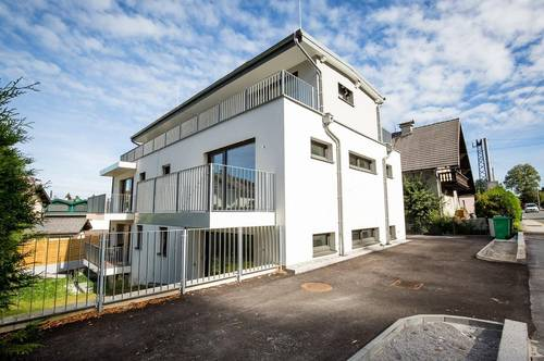 LANGWIED | Willkommen in Ihrem neuen Zuhause | Exklusive 2-Zimmer-Penthouse-Wohnung am Stadtrand - T05