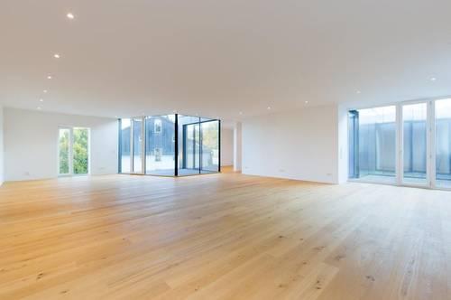 NONNTAL | High-End-Penthouse mit Rooftop-Terrasse und Festungsblick