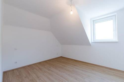 PARSCH | Klein aber fein in sanierter 2 Zimmerwohnung