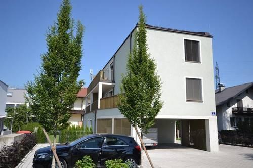 LIEFERING | Perfekter Start ins Wohnen | 2-Zimmer-DG-Wohnung T5