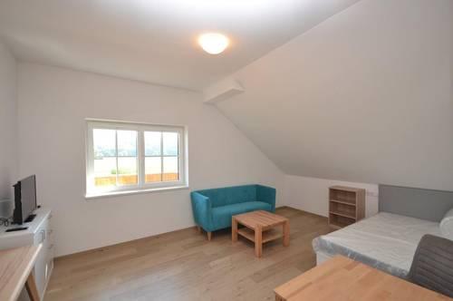 GRÖDIG | Möblierte Personal-Apartments AN FIRMEN ZU VERMIETEN