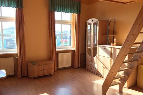 geräumige 2 Zimmerwohnung in Schwechat   ZELLMANN IMMOBILIEN