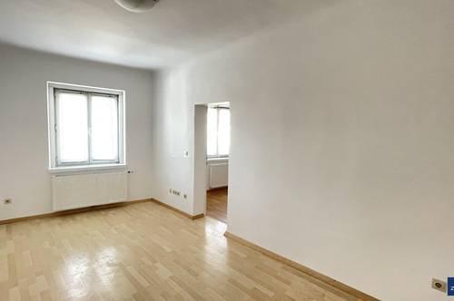 gemütliche 2 Zimmerwohnung in Brunn/Gebirge | ZELLMANN IMMOBILIEN