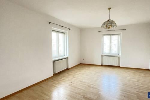 gemütliche 3 Zimmerwohnung in Brunn/Gebirge | ZELLMANN IMMOBILIEN