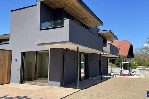 edle Designer Villa in Bestlage | ZELLMANN IMMOBILIEN