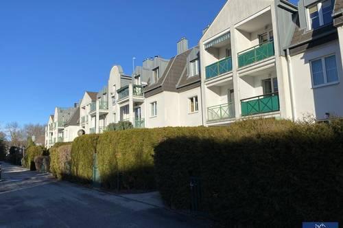 ruhige 70 m² Wohnung in Maria Enzersdorf | ZELLMANN IMMOBILIEN