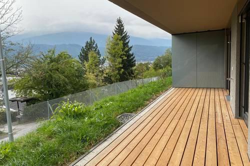 Provisionsfrei: Traumhafte 3-Zimmer Gartenwohnung zum Mieten!