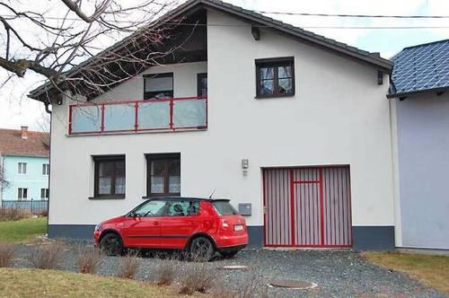 Schönes Einfamilienhaus in Zentraler Lage. in 7441 Lebenbrunn, Obj. 12528-SZ