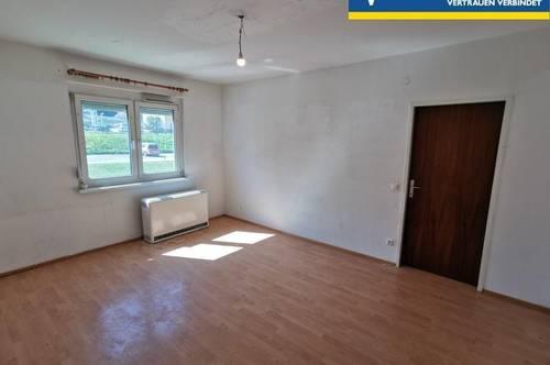 Top Wohnung in Waidhofen/Ybbs - Provisionsfrei!