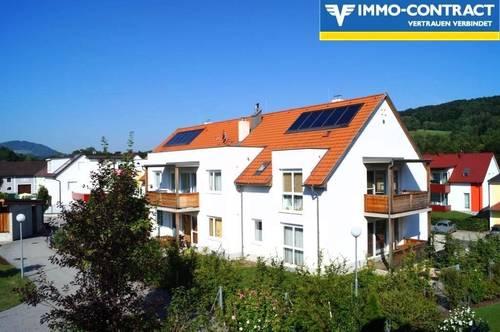 <b>Provisionsfrei für den Mieter - Wohnung mit Balkon - Mietkauf</b>