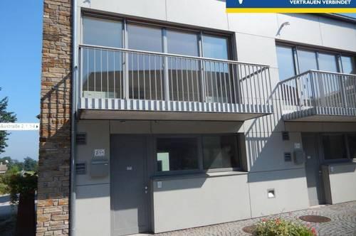 <b>Provisionsfrei für den Mieter - Mietwohnung in zentraler Ortslage - Miet-Kaufoption</b>