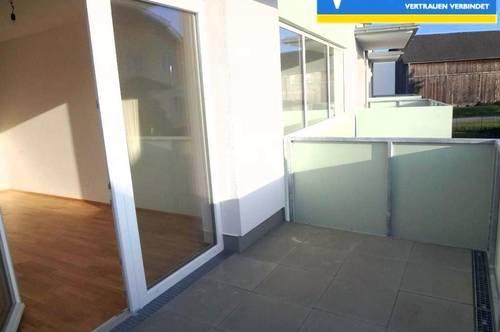 """<b>Erstbezug - Mietwohnung mit Kaufoption</b> """"Provisionsfrei für den Mieter"""""""