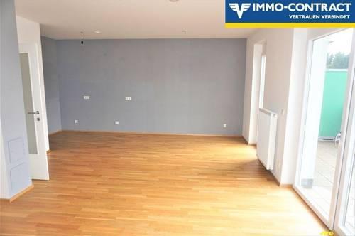 Provisionsfrei für den Mieter - Wohnung - Mietkauf - mit Lift