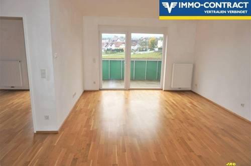 Provisionsfrei für den Mieter - 4 Zimmer - Wohnung - Mietkauf - mit Lift