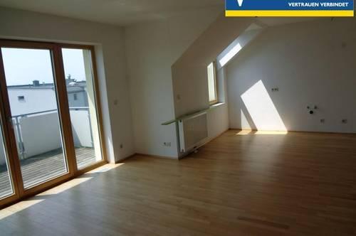 """<b>Mietkaufwohnung - mit Balkon<b>  """"Provisionsfrei für den Mieter"""""""