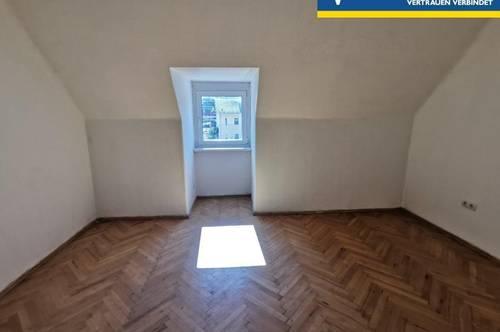 Schöne Wohnung in Waidhofen/Ybbs - Provisionsfrei!