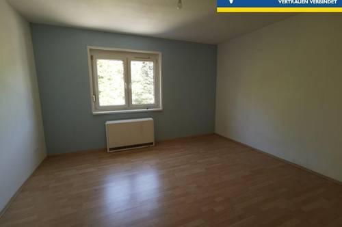 1 Zimmer Wohnung in Waidhofen/Ybbs - Provisionsfrei!