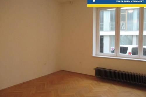 65 m² Wohnung