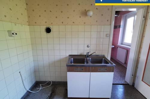 Mietwohnung in Waidhofen/Ybbs - Provisionsfrei!