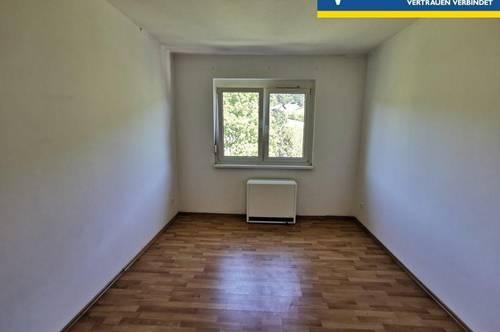 Tolle Wohnung in Waidhofen/Ybbs - Provisionsfrei!