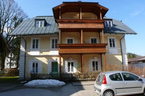 Entzückende, geförderte 2-Zimmerwohnung mit hoher Wohnbeihlfe