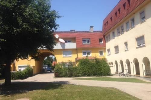 Große 4-Zimmer Wohnung in Klagenfurt zu vergeben!